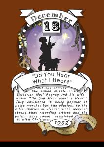 card 18